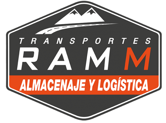 RAMM-LOGO-02