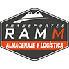 transportesramm